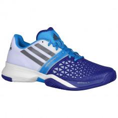 Pantofi tenis Adidas adiZero Climacool Feather III | 100% originali, import SUA, 10 zile lucratoare - e70908 - Adidasi barbati