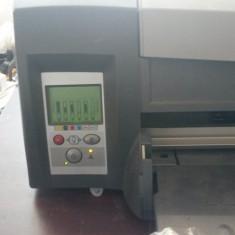 Vand Plotter HP designjet 130, Inkjet, A1