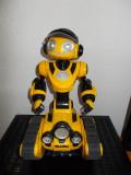 ROBOT  ROBOROVER WOWWEE