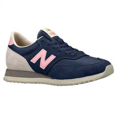 Adidasi femei New Balance 620 | 100% originali, import SUA, 10 zile lucratoare - e10708