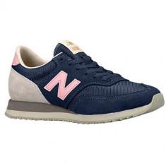 Adidasi femei New Balance 620 | 100% originali, import SUA, 10 zile lucratoare - e10708 - Adidasi dama