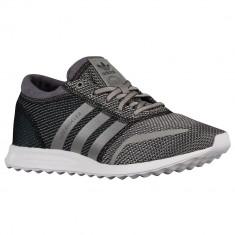 Adidas Originals Los Angeles | 100% originali, import SUA, 10 zile lucratoare - e90908 - Adidasi barbati