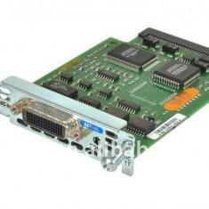 Interfata seriala pentru routere Cisco WIC-1T