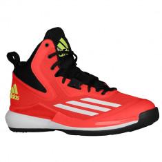 Ghete baschet Adidas Title Run   100% originale, import SUA, 10 zile lucratoare - e80908 - Ghete barbati