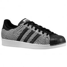Adidas Originals Superstar   100% originali, import SUA, 10 zile lucratoare - e90908