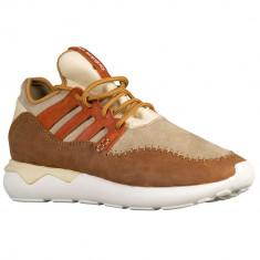 Adidas Originals Tubular Moc Runner | 100% originali, import SUA, 10 zile lucratoare - e90908 - Adidasi barbati