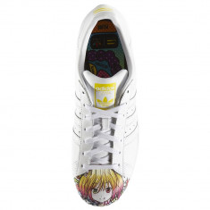 Adidas Originals Superstar | 100% original, import SUA, 10 zile lucratoare - eb290617a - Adidasi barbati