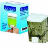 Dozator Manual de Sapun Lichid 500ml Zilan - Dozator sapun