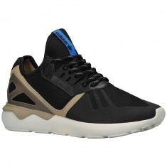 Adidas Originals Tubular Runner | 100% originali, import SUA, 10 zile lucratoare - e90908 - Adidasi barbati