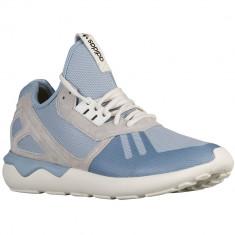 Adidas Originals Tubular Runner   100% originali, import SUA, 10 zile lucratoare - e90908