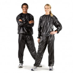 Costum sauna - Slimming Sauna Suits 0005 - Echipament Fitness