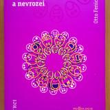 TEORIA PSIHANALITICA A NEVROZEI - Otto Fenichel - Carte Psihologie