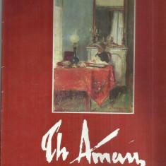 [S1] ALBUM TH.AMAN - Album Pictura