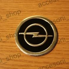 Emblema capac roata OPEL 60 mm