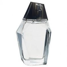 Apa de toaleta Perceive for men 75 ml AVON - Parfum barbati
