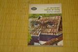Eclipsa de soare - Drumul cainelui - Ion Lancranjan - Editura Minerva - 1982