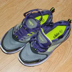 Pantofi sport dama - Adidasi dama, Culoare: Din imagine, Marime: 39, Textil