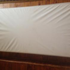 Saltea MOTHERCARE din SPUMA cu husa protectie cu SPACETEC si, 70cm x 140cm - Saltea Copii Altele, 1-3 ani, 140x70cm