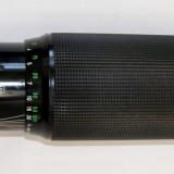 Obiectiv Canon 100-200mm 1:5.6 montura Canon C/FD pentru curatat si reparat - Obiective RF (RangeFinder)