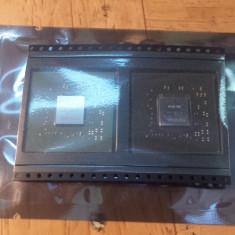 G86-770-A2 NVIDIA BGA IC Chipset