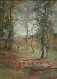 [S1] ALBUM  NICOLAE GRIGORESCU, Alta editura