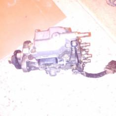 Pompa Injectie Bosch w glof, Volkswagen, GOLF IV (1J1) - [1997 - 2005]