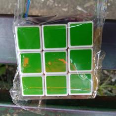 Cub rubic (mic) - Jocuri Logica si inteligenta Educa, peste 14 ani, Unisex