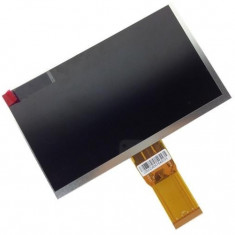 Display Laptop Vonino Orin HD Ecran TN LCD Tableta ORIGINAL