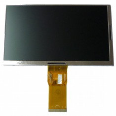 Display Laptop Vonino Onyx Z Ecran TN LCD Tableta ORIGINAL