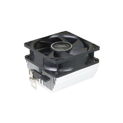 Cooler procesor DeepCool CK-AM209 foto