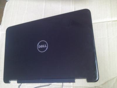 capac display Dell Inspiron 15 N5050 M5050 15M 15r M5040 N5040 vostro 2520 foto