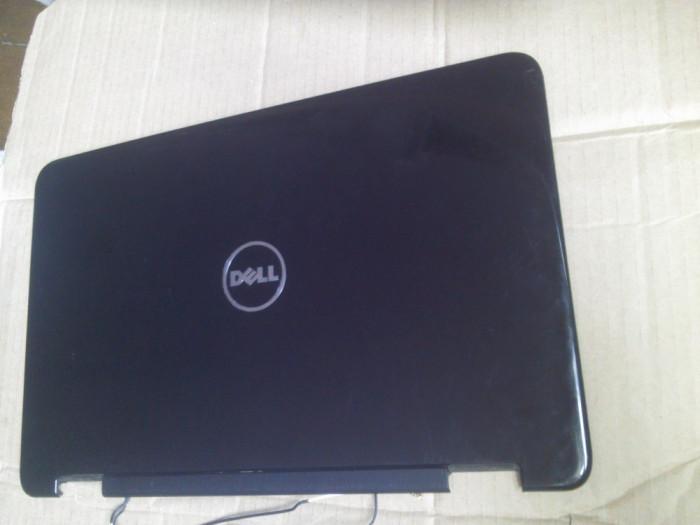 capac display Dell Inspiron 15 N5050 M5050 15M 15r M5040 N5040 vostro 2520