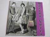 CD muzica - MARINA VOICA - 19 piese - C13