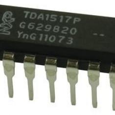 TDA1517P - Circuit integrat