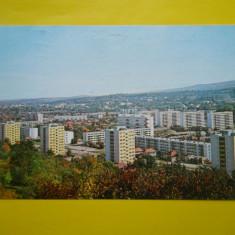 HOPCT 15132 CLUJ NAPOCA -JUD CLUJ [CIRCULATA] - Carte Postala Transilvania dupa 1918, Printata