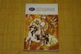 Fat-Frumos cu parul de aur - Basme populare romanesti - 1967