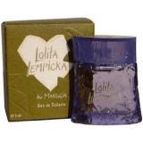 Lolita Lempicka Au Masculin EDT Tester 100 ml pentru barbati