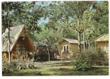 % carte postala (ilustrata)-NEPTUN-Satul de vacanta