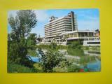 HOPCT 15115  ORADEA-HOTEL DACIA -JUD. BIHOR [CIRCULATA]
