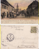 Sibiu, Hermannstadt -   Rara- Clasica
