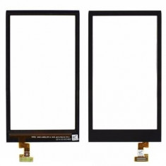 Touchscreen touch screen Digitizer HTC Desire 510 Geam Sticla Smartphone - Touchscreen telefon mobil