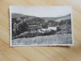 SANGEORZ-BAI - VEDERE GENERALA - 1937 - CIRCULATA