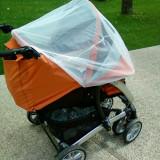 Pachet complet Articole bebe