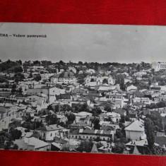 Aug15 - Vedere/ Carte postala - Slatina - Carte Postala Banat dupa 1918, Circulata, Printata