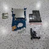 suruburi + diferite piese laptop Hp ProBook 6460b