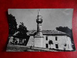 Aug15 - Vedere/ Carte postala - Mangalia, Circulata, Printata