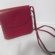 Geanta/poseta Vintage - Geanta vintage