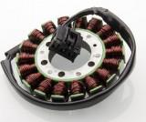 Stator  Generator 115mm  Honda CBR 1000RR (SC57)  2004-2007   Nou!