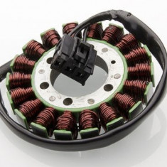 Stator -  Generator 115mm  Honda CBR 1000RR (SC57)  2004-2007   Nou!
