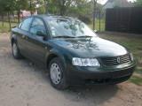 Dezmembrez Volkswagen Passat an 1998 1.9 TDI 110 cp.